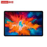 Lenovo 联想 小新Pad Pro 11.5英寸平板电脑 6GB+128GB WiFi版¥1349.00 比上一次爆料降低 ¥50