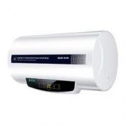AUX 奥克斯 SMS-40DY17-2 储水式电热水器 40L 3000W