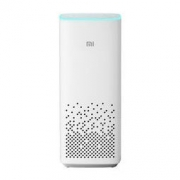 MI 小米 AI智能音箱177元