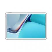 双11预售:HUAWEI 华为 MatePad 11 10.95英寸 HarmonyOS 平板电脑 6GB 64GB2299元