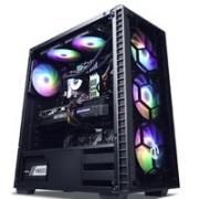 NINGMEI 宁美 DIY 组装机(i5-10400F、8GB、256GB SSD、GTX1660Ti)¥4294.00 比上一次爆料降低 ¥3400