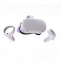 88VIP:Oculus Quest 2 无线头戴式VR一体机 128GB2260.14 元 包税包邮