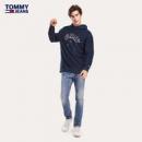 TOMMY HILFIGER 汤米·希尔费格 男士卫衣 DM0DM07040¥377.00 2.7折