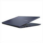 ASUS 华硕 VivoBook14 X 14英寸笔记本电脑(i5-1135G7、16GB、512GB SSD)¥3799.00 比上一次爆料降低 ¥100