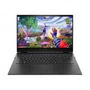 双11预售:HP 惠普 暗影精灵7 16.1英寸笔记本电脑(R7-5800H、16GB、512GB、RTX3050Ti)6999元包邮