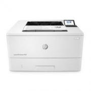 HP 惠普 LaserJet Enterprise M407dn 企业级激光打印机