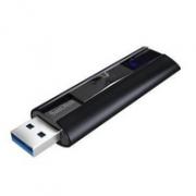 SanDisk 闪迪 CZ880 至尊超极速 USB3.1 固态闪存盘 512GB直邮含税到手563.8元