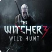 EPIC:The Witcher 3:Wild Hunt》年度游戏版  《巫师三 :狂野大陆》33.8元