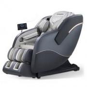 Westinghouse 西屋电气 S500 按摩椅9899元包邮(拍下立减)