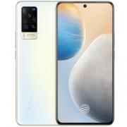 vivo X60 5G智能手机 8GB 128GB 微光¥2699.00 9.0折 比上一次爆料降低 ¥100