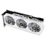 GALAPAD 影驰 GeForce RTX 3080 Ti 星曜 OC 显卡 12GB