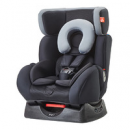 gb 好孩子 CS718-A011 儿童安全座椅 黑灰色 0-7岁¥763.10 8.0折 比上一次爆料降低 ¥15.9