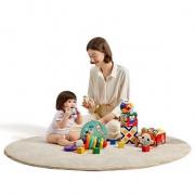 babycare儿童早教盒子婴儿益智玩具书籍