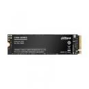 dahua 大华 C900 NVMe M.2 固态硬盘 256GB¥199.00 8.7折 比上一次爆料降低 ¥30