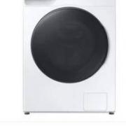 PLUS会员、双11预售:SAMSUNG 三星 WD10T604DBH/SC 洗烘一体机 10.5kg 白色5749元包邮(支付20元定金)