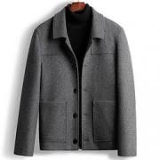 COMBO 康博 Y63326091W-007 男士大衣168元包邮