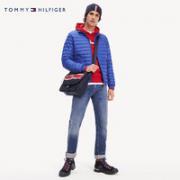 TOMMY HILFIGER 汤米·希尔费格 男士立领羽绒服 MW0MW12156¥612.00 2.3折