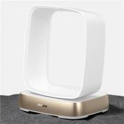 双11预售:TP-LINK 普联 TL-XTR10890 易展Turbo版 AX11000 无线路由器 Wi-Fi6E2999元包邮(需定金100元)
