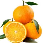 PLUS会员:爱媛38号果冻橙 净重8斤装34.8元包邮(双重优惠)