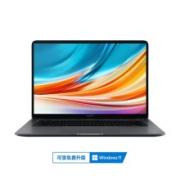 MI 小米 Pro X 14 14英寸笔记本电脑(i7-11370H、16GB、512GB SSD、RTX 3050)7499元 包邮