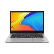 ThinkPad 思考本 S2 13.3英寸笔记本电脑(i7-1165G7、8GB、512GB SSD)¥5394.00 比上一次爆料降低 ¥200