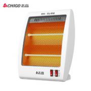 CHIGO 志高 ZNT-DM60 取暖器¥39.90 5.7折