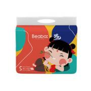 Beaba 碧芭宝贝 哪吒 纸尿裤 XL码 38片