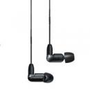 SHURE 舒尔 Aonic 3 入耳式动铁隔音耳机¥898.80 比上一次爆料降低 ¥159.2
