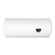ARISTON 阿里斯顿 RA100M1.5 储水式电热水器 100L 1500W