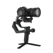 Feiyu Tech 飞宇 蝎子SCORP F2相机稳定器2298元 包邮(双重优惠)