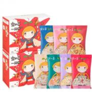 88VIP!窝小芽 营养粥米 350g*2盒¥13.14 1.7折 比上一次爆料降低 ¥4.89