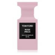 TOM FORD 汤姆·福特 荆刺玫瑰香水 Rose Prick EDP 50ml¥1299.00 8.1折 比上一次爆料降低 ¥100