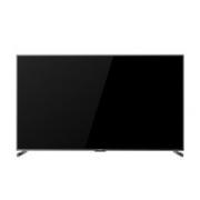 CHANGHONG 长虹 86D5P PRO 液晶电视 86英寸¥7999.00 5.7折 比上一次爆料降低 ¥400
