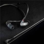 SENNHEISER 森海塞尔 IE300 入耳式耳机1799元 包邮(需定金100元,1日付尾款,跨店满减)