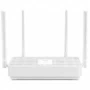 Redmi 红米 AX3000 WiFi6 无线路由器249元