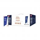 88VIP:Bright 光明 优加纯牛奶 250ml*24盒*2件119.2元包邮(多重优惠,合59.6元/件)