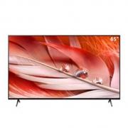 SONY 索尼 XR-65X90J 液晶电视 65英寸6899元包邮(需定金20元,31号20点付尾款)