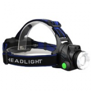 ShineFire shinefire TD2R2 LED头灯¥10.80 1.4折 比上一次爆料降低 ¥9.7