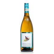 La Spinetta 诗培纳 莫斯卡托 低醇甜白葡萄酒 4.5度 750ml
