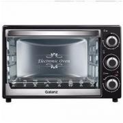 Galanz 格兰仕 K12 电烤箱 32L 黑色179元