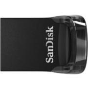 SanDisk 闪迪 CZ430 高速酷豆 USB 3.1 U盘 16GB¥23.90 7.3折 比上一次爆料降低 ¥9