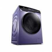 TCL XQGM80-S500BJD 滚筒洗衣机 8Kg