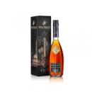 RÉMY MARTIN 人头马 CLUB优质香槟区干邑白兰地 500ml¥338.00 7.7折 比上一次爆料降低 ¥20