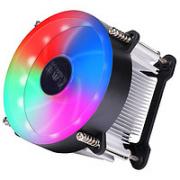 BUBALUS 大水牛 L8 CPU风冷散热器¥16.90 5.3折 比上一次爆料降低 ¥15