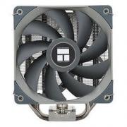 Thermalright 利民 AX120R CPU风冷散热器79元