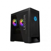 22日0点:Lenovo 联想 拯救者 刃7000K 2021电脑主机(i5-11400F、16GB、512GB SSD、GTX1660Super)6499元