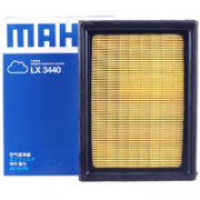 MAHLE 马勒 空气滤清器 日产新轩逸¥19.63 6.8折 比上一次爆料降低 ¥1.25