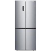 Hisense 海信 BCD-502WMK1DPJ 对开门冰箱 502升¥1899.00 3.9折 比上一次爆料降低 ¥1300