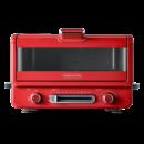 Morphy Richards 摩飞 MR8800 电烤箱 英伦红890元 包邮(双重优惠)