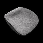 37 DEGREE SMS011 加热按摩人体工学坐垫89元包邮